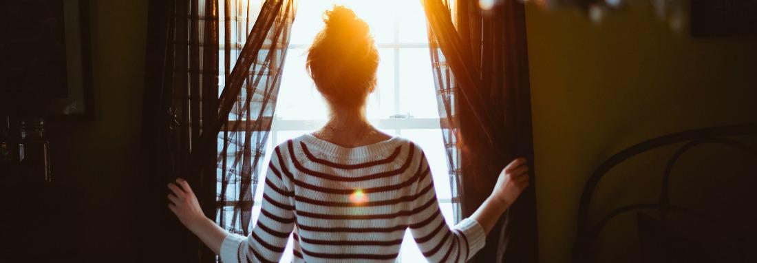 Isolation contre la chaleur : accédez à un confort d'été supérieur en 3 étapes