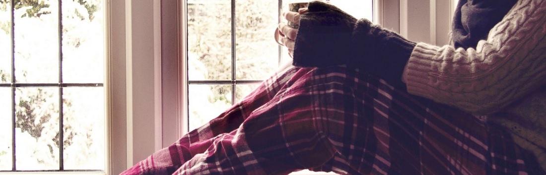 Mauvaise isolation de maison : comment poser votre propre diagnostic?
