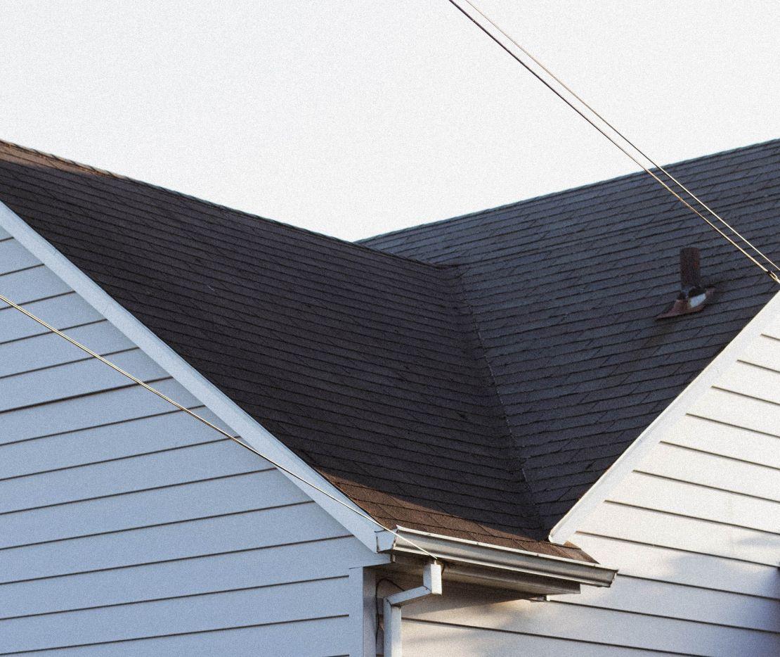 Pourquoi la ventilation de l'entretoit est-elle essentielle?